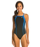 TYR Durafast Splice Diamondfit