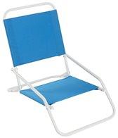 Wet Products Balboa Beach Chair