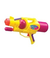 Wet Products Patriot Water Gun