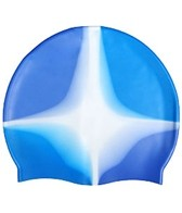 Waterpro Magic Silicone Swim Cap