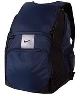 Nike Swim Solid Team Backpack