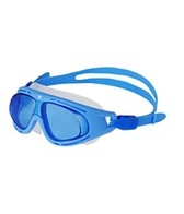 TYR Triathlon Hydrovision Swim Mask
