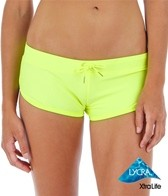 Sporti Neon Sporty Swim Short