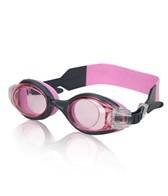 Speedo Women's Resilience Goggle