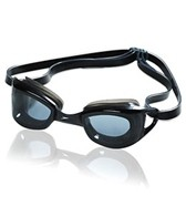 Speedo Air Seal Tri Goggle