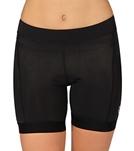 Pearl Izumi Women's Select Tri Short