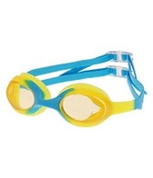 Sporti Antifog Cabo Jr. Goggle