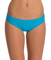 Sporti Classic Workout Swim Bottom