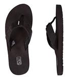 Teva Men's Mush II Sandal