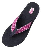 Teva Women's Mush II Sandal