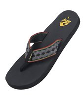 Reef Guys' Smoothy Sandal