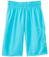 Speedo Boys' Marina Volley 4-7