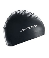 Orca Latex Swim Cap