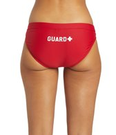 Sporti Guard Classic Workout Swim Bottom