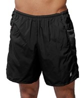 DeSoto Men's Solana Run Short