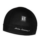 DeSoto Skin Cooler Helmet Beanie