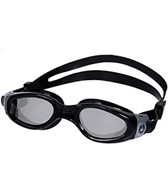Aqua Sphere Kaiman Goggle Small Fit Mirrored Lens