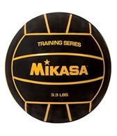 Mikasa Heavyweight Men's Water Polo Training Ball