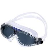 Aqua Sphere Seal XP Goggle Tint Lens
