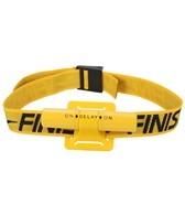 FINIS Tech Toc