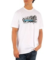 SwimOutlet.com Men's Tee