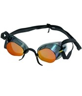 TYR Socket Rocket Metallized Goggles