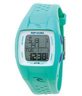 Rip Curl Girls' Winki Oceansearch Watch