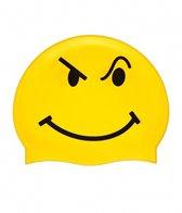 Bettertimes Attitude Silicone Cap