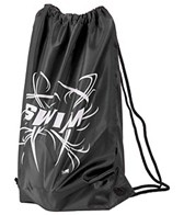1Line Sports Drawstring Bag