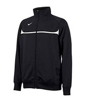 Nike Swim Rio II Youth Warm Up Jacket
