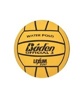 Baden Junior Water Polo Ball