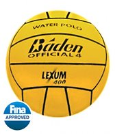 Baden Women's Water Polo Ball