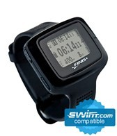FINIS Swimsense Watch