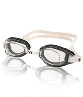 TYR Team Sprint Goggle