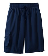 Dolfin Male Board Short