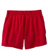 Dolfin Male Water Shorts