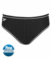 Speedo Fastskin FS II Brief Tech Suit