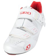 Giro Men's Factor Road Cycling Shoes