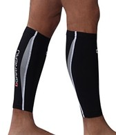 Louis Garneau Men's Power Calf Guard
