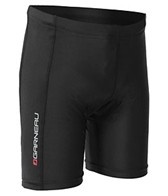 Louis Garneau Jr. Comp Shorts