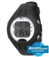 Swimovate PoolMate Pro Watch