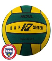 Kap7 Size 5 NFHS Water Polo Ball