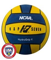 Kap7 Size 4 NFHS Water Polo Ball