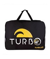 Kap7 Water Polo Bag