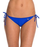Body Glove Brasilia Bikini Bottom