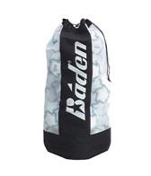 Baden Oversized Water Polo Ball Bag