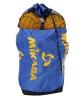 Mikasa Duffel Water Polo Ball Bag