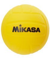 Mikasa Mini Water Polo Ball