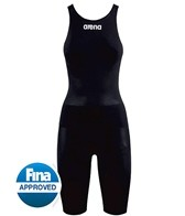 Arena Women's Powerskin R-EVO Neck to Knee