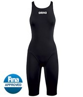 Arena Women's Powerskin ST Neck to Knee